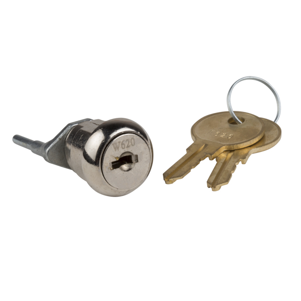 File Cabinet Lock Wind Hardware