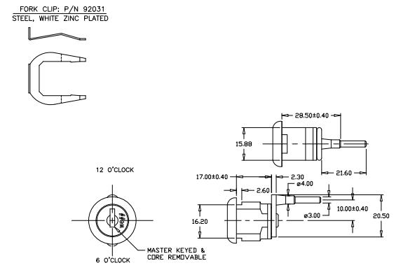 cabinet lock diagram control cabinet wiring diagram cabinet lock diagram | online wiring diagram