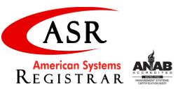 ASR_smaller